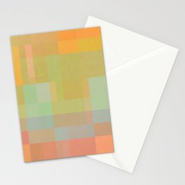 viable 5a det Stationery Cards