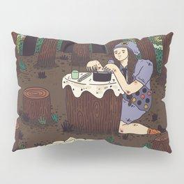 Freida Pillow Sham
