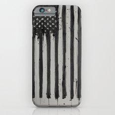 Old Glory iPhone 6s Slim Case