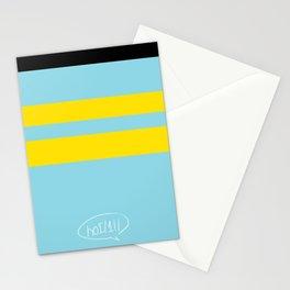 tem Stationery Cards