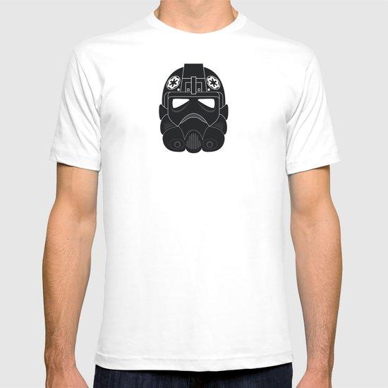 Imperial Pilot T-shirt
