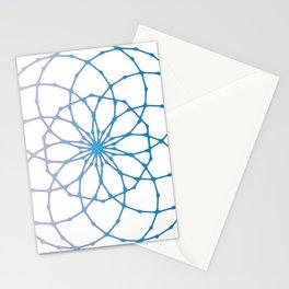 MD2 Stationery Cards