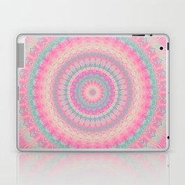 Mandala 418 Laptop & iPad Skin