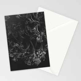 all of this passes Stationery Cards
