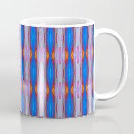 yurps Coffee Mug