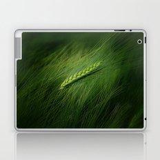 Getreide  Laptop & iPad Skin