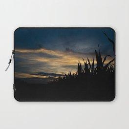 Corn Stalkers Laptop Sleeve