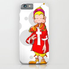 Peace mong iPhone 6s Slim Case