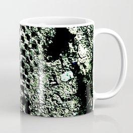 Memories of motocross Coffee Mug
