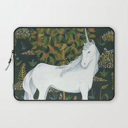 The Unicorn Laptop Sleeve
