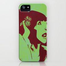 ChickMunk Slim Case iPhone (5, 5s)