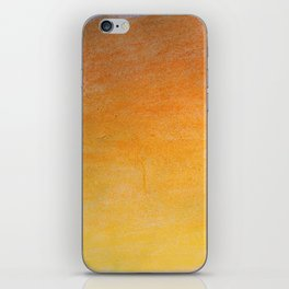 House of the Rising Sun iPhone Skin