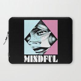 Mindful Laptop Sleeve