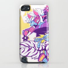Oni iPod touch Slim Case