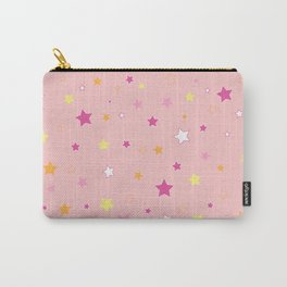 Little stars Carry-All Pouch