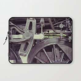Caliper Laptop Sleeve
