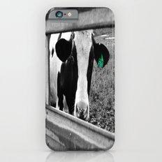 Moo iPhone 6s Slim Case