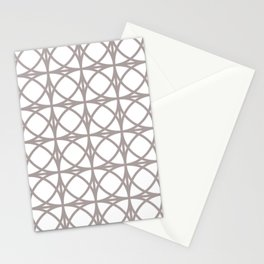 CredenzaII/ Stationery Cards