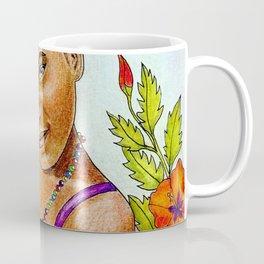 Nsoromma, Child of the Heavens Coffee Mug
