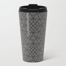 Kinexus Travel Mug