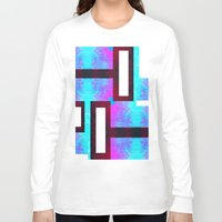 discount Long Sleeve T-shirts featuring Sybaritic II by ....