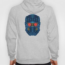 Star-Lord | Guardians of the Galaxy Hoody