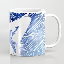 Kalypso Coffee Mug