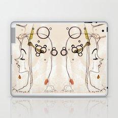 Rejuvenation Laptop & iPad Skin