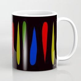 Something Else Coffee Mug