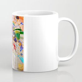 Inner Dawn Coffee Mug