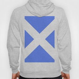 flag of scotland 4– scotland,scot,scottish,Glasgow,Edinburgh,Aberdeen,dundee,uk,cletic,celts,Gaelic Hoody