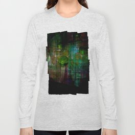 FLACONS Long Sleeve T-shirt