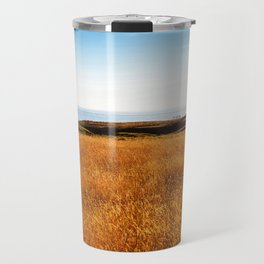 Safe At Home Travel Mug