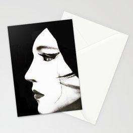 Emilia by Lika Ramati Stationery Cards