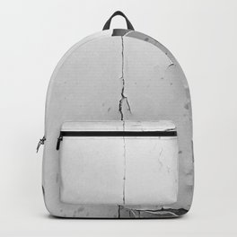 Old Wall Backpack