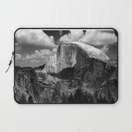 Half Dome, Yosemite II Laptop Sleeve