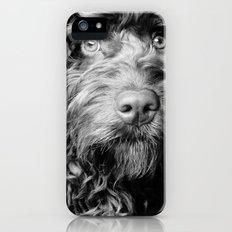 HARRY Slim Case iPhone SE