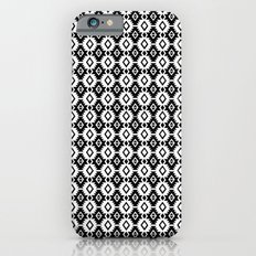 Indie Slim Case iPhone 6s