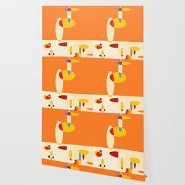 The Goose Wallpaper