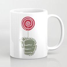 Gorilollipop Mug