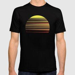 all summer long T-shirt