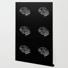 Mentalitree Wallpaper
