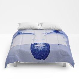Collágeno Comforters