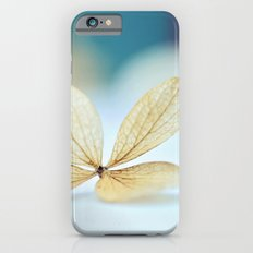 Maybe in my dreams Slim Case iPhone 6s