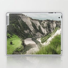 Rangtikei River Laptop & iPad Skin
