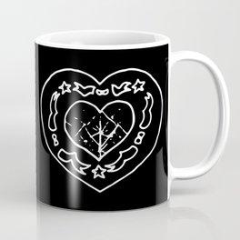 ▴ amulet ▴  Coffee Mug