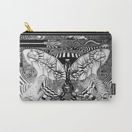 Spaze Kandy Carry-All Pouch