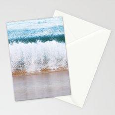 Maui: Crash Stationery Cards