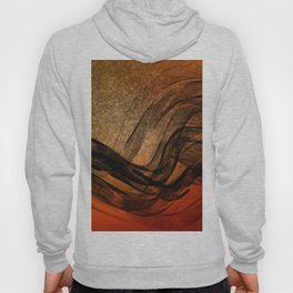 Relaxed Flow2 Hoody