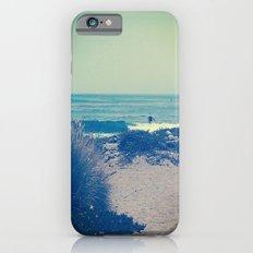 SeaScape iPhone 6s Slim Case